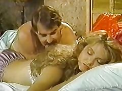 free retro sex movies