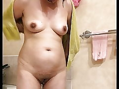 free shaving sex movies