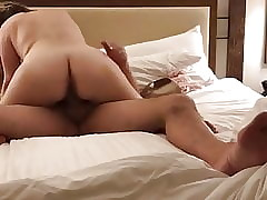 free riding sex movies
