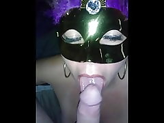 free big clit sex movies