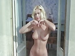sex in the shower movies